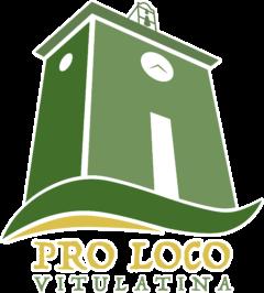 Associazione Pro Loco Vitulatina